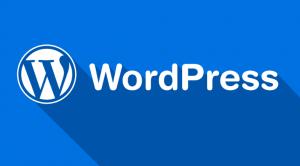 Hướng dẫn sử dụng wordpress