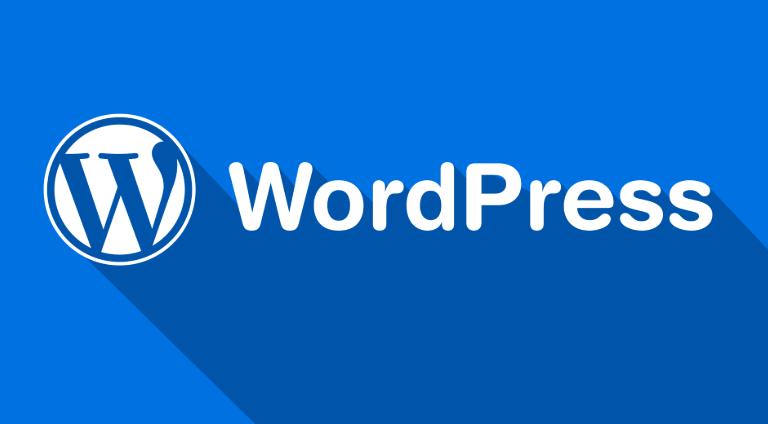 Hướng dẫn sử dụng WordPress cơ bản cho người mới bắt đầu