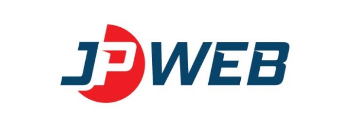 Công ty JPweb