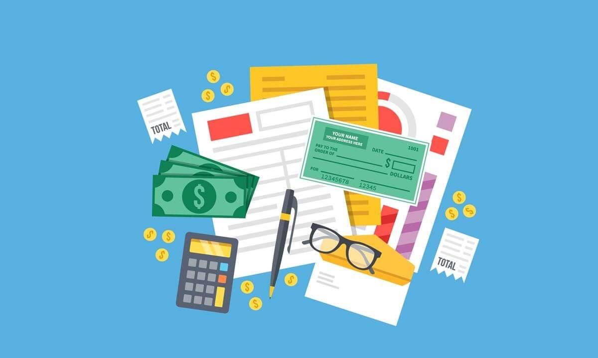 Sử dụng phần mềm tính lương hỗ trợ cho nhà quản lý hiệu quả