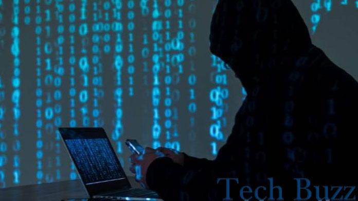 Loại trừ nguy cơ từ các hacker