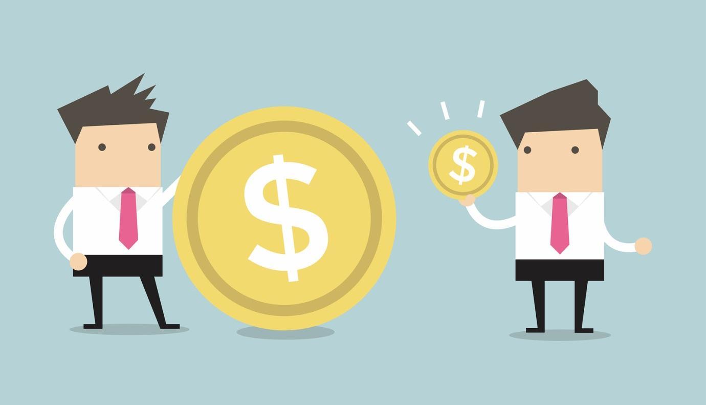 Chọn phần mềm tính lương cho doanh nghiệp phù hợp để sử dụng hiệu quả