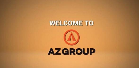 Azgroup