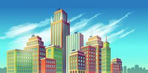 Top 7 phần mềm quản lý tòa nhà - chung cư