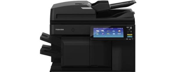Toshiba Estudio 2500AC