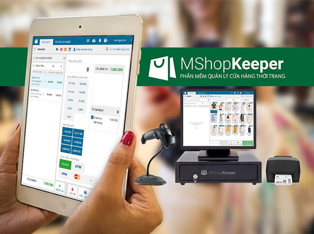 mshopkeeper