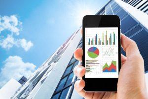 top phần mềm quản lý bất động sản