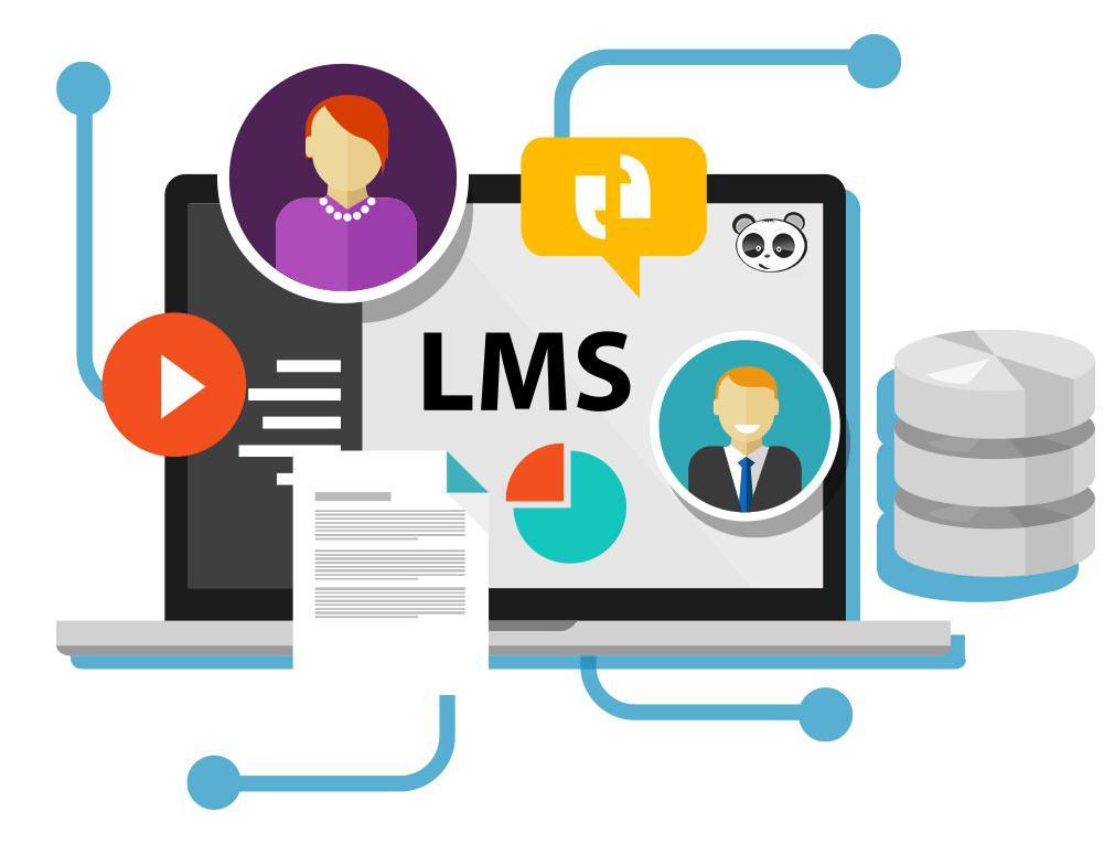 Phần mềm quản lý tuyển sinh Mona eLMS