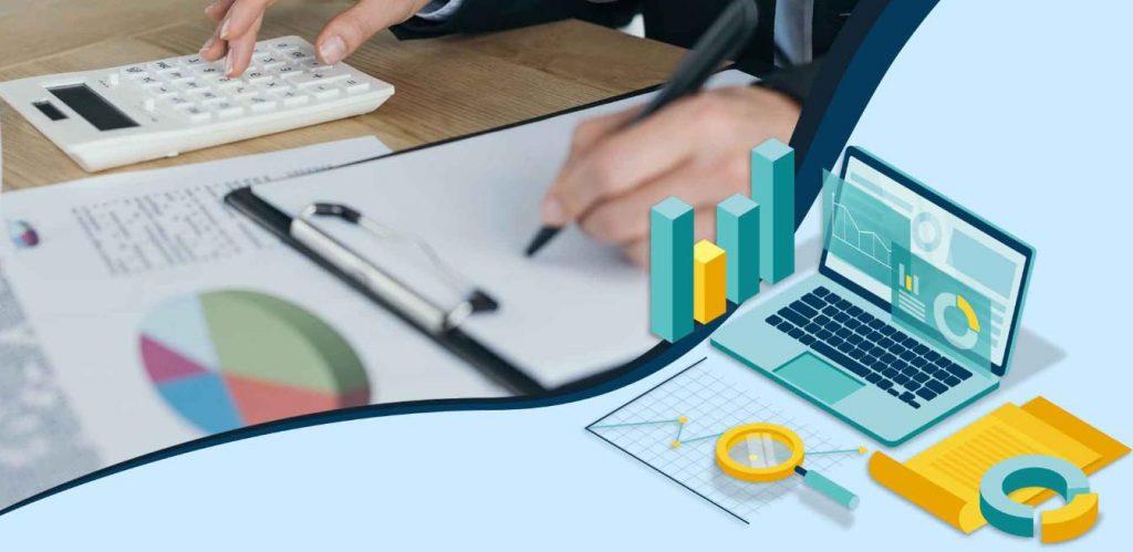 lợi ích của phần mềm quản lý học phí