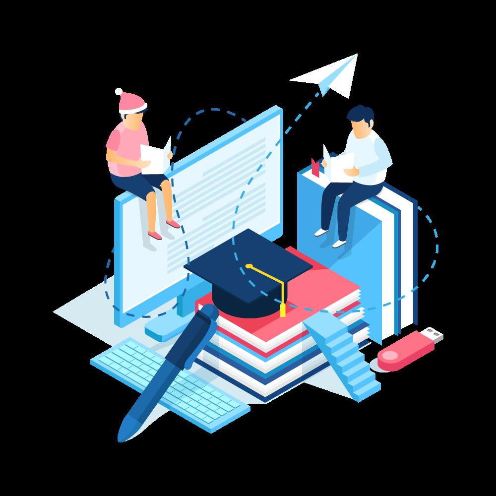 phần mềm quản lý học sinh sinh viên 1
