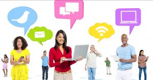 top phần mềm quản lý trung tâm du học