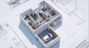 top phần mềm thiết kế nhà 3D