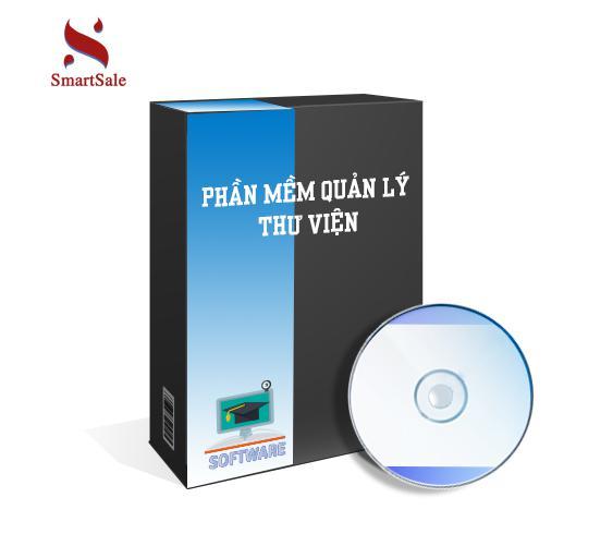 phần mềm quản lý thư viện miễn phí Project Media