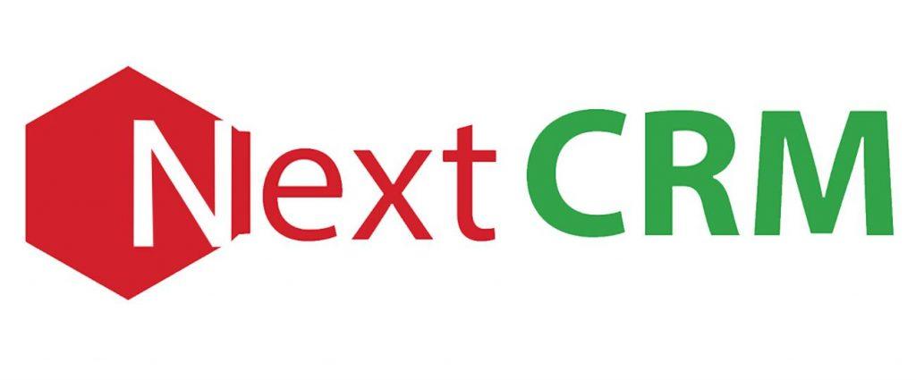 Phần mềm quản lý khách hàng NextCRM