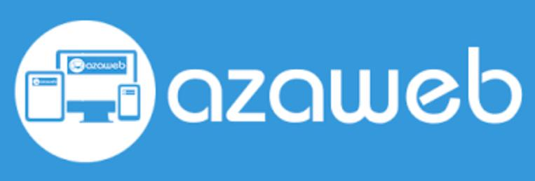Dịch vụ SEO cho website chuyên nghiệp Azaweb.net