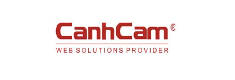 Công ty thiết Kế Website trọn gói uy tín Cánh Cam