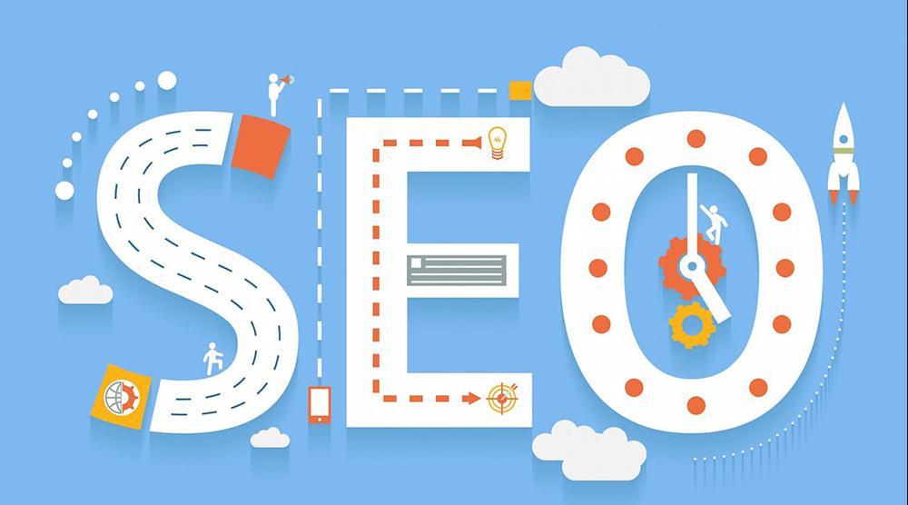 Dịch vụ SEO là gì?