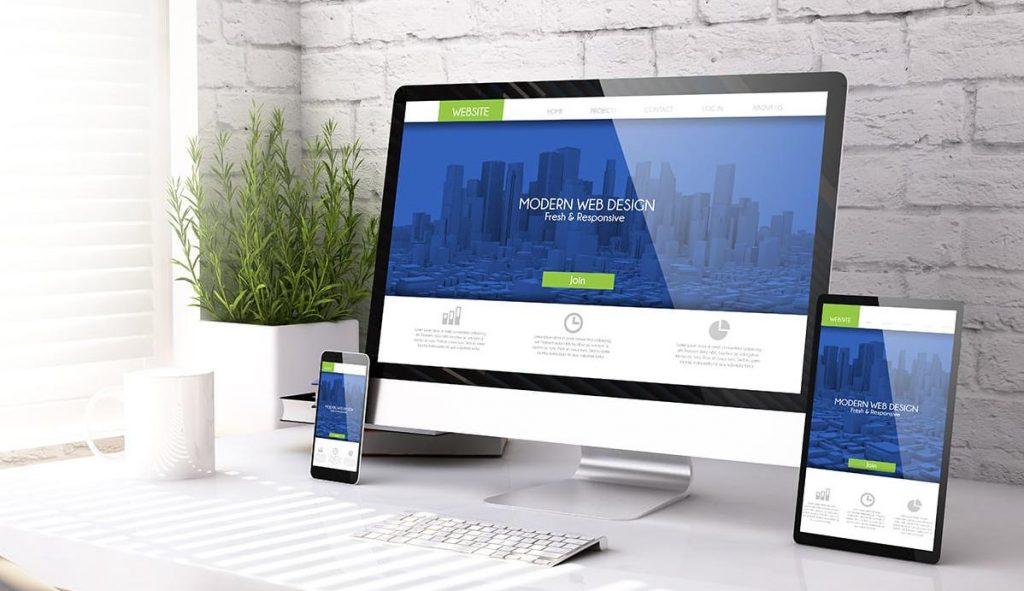 Thiết kế website wordpress là gì?