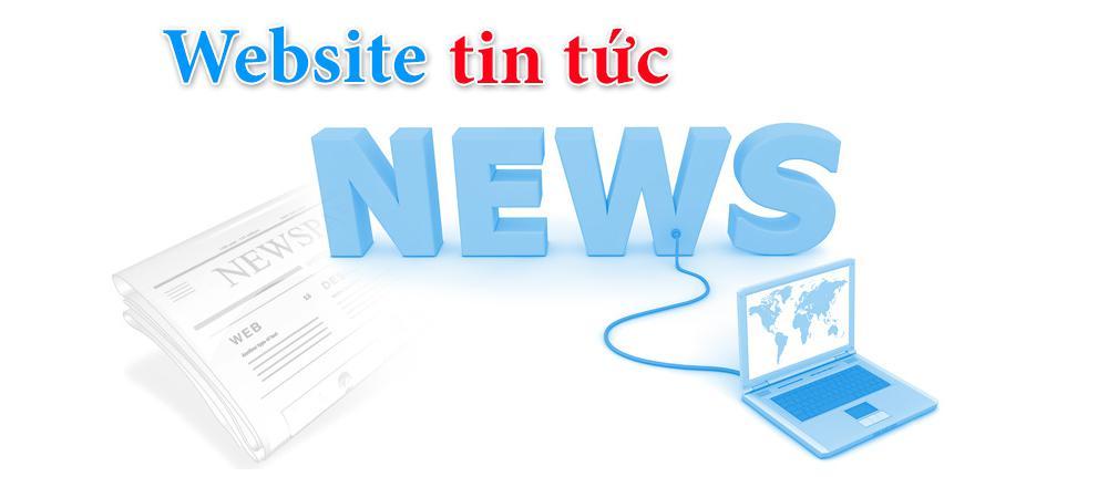Website tin tức là gì