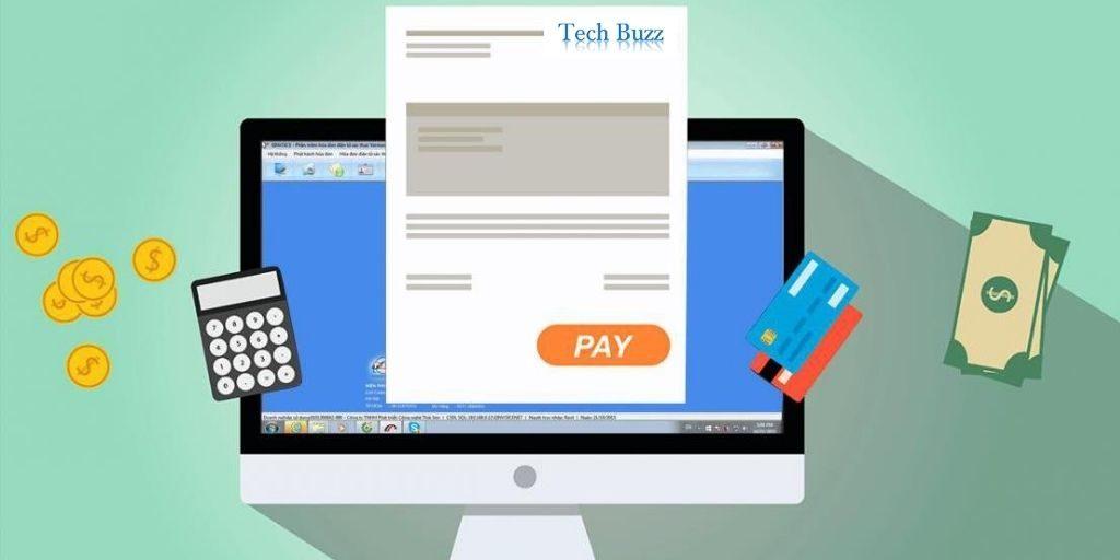 Tiêu chí lựa chọn phần mềm hóa đơn điện tử
