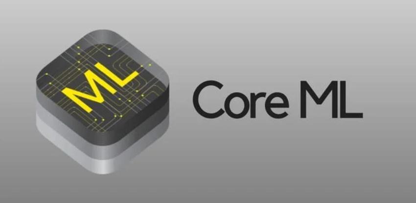 Core ML là gì