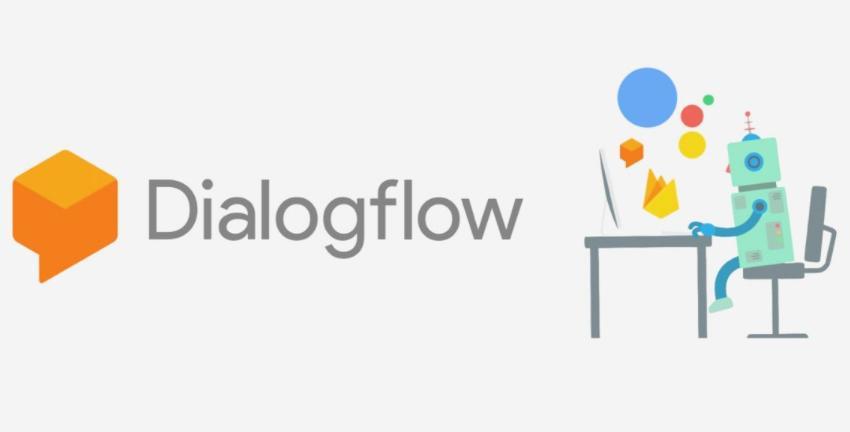 Dialogflow là gì