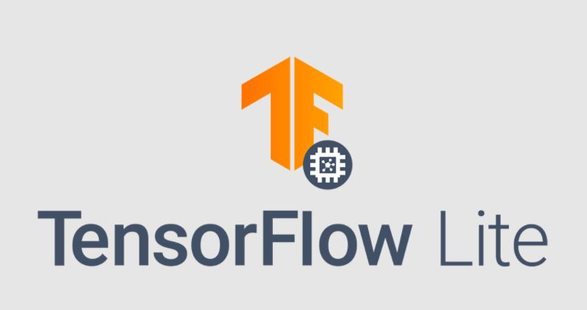 Lập trình AI phần mềm nguồn mở TensorFlow Lite trên app mobile