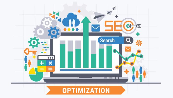 Tại sao nên sử dụng dịch vụ tối ưu website?