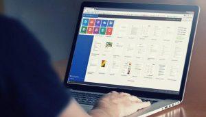 Top 7 phần mềm soạn thảo văn bản miễn phí tốt nhất trên máy tính