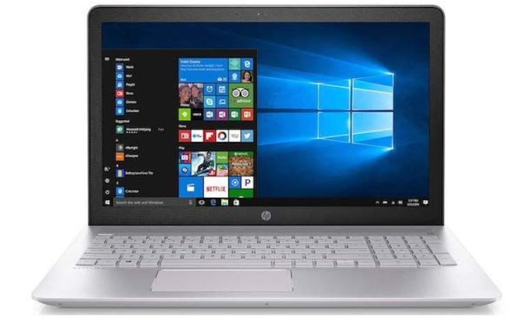 laptop tốt nhất, rẻ nhất 2019