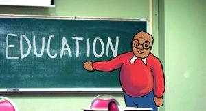 phần mềm giáo dục