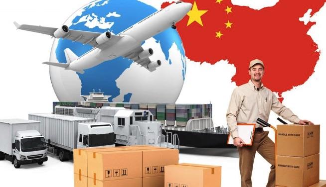 Top 10 ứng dụng đặt hàng Trung Quốc uy tín - giá rẻ