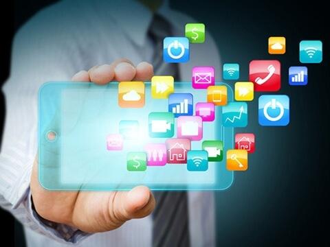 Những yếu tố ảnh hưởng đến giá trị của một app mobile