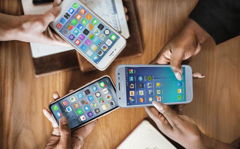 Mobile app đối với doanh nghiệp quan trọng như thế nào?