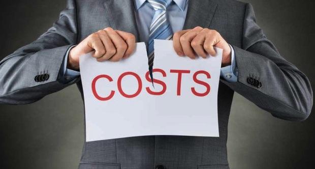 Phần mềm logistics vận tải giúp tiết kiệm chi phí