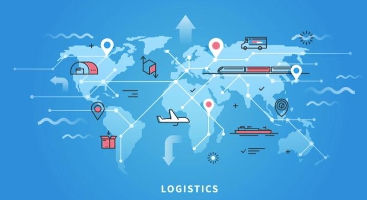 Top 7 phần mềm quản lý vận tải - vận chuyển và logistics