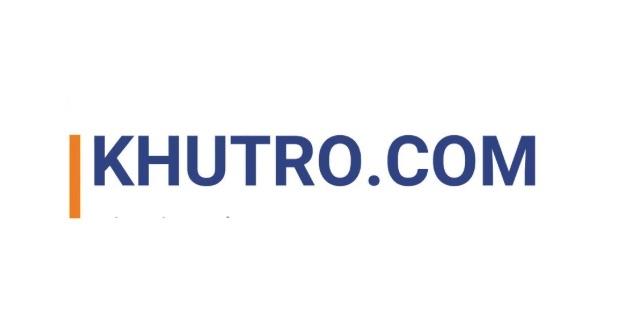 Quản lý nhà trọ với Khutro.com