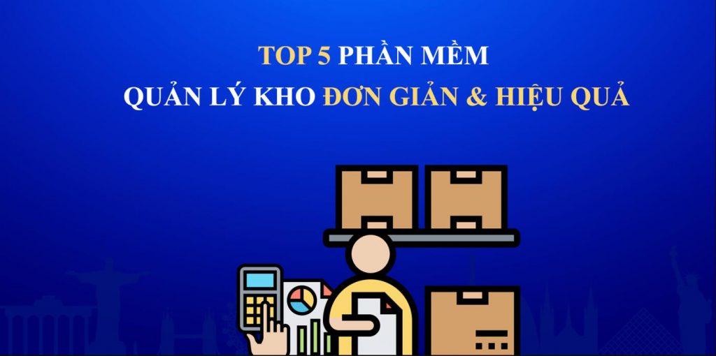 top-phan-mem-quan-ly-kho