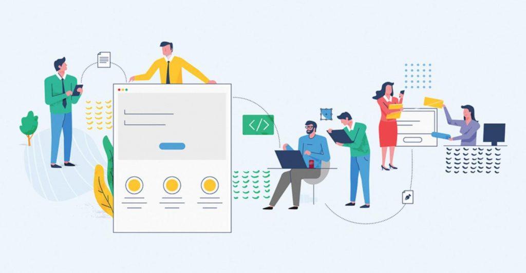 Top 6 ứng dụng quản lý công việc nhóm