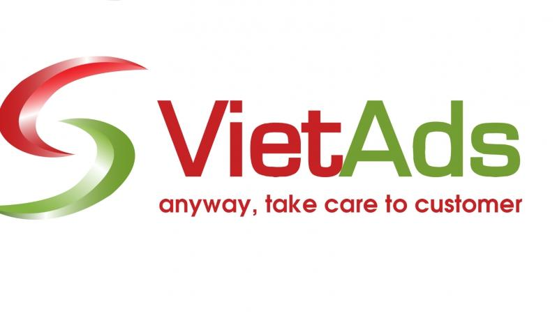 Công ty thiết kế web chuẩn SEO uy tin VietAds