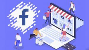 Top phần mềm hỗ trợ bán hàng trên facebook