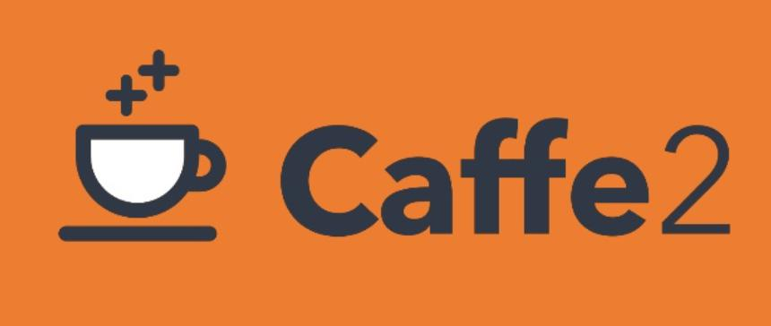Caffe2: Framework deep learning linh động